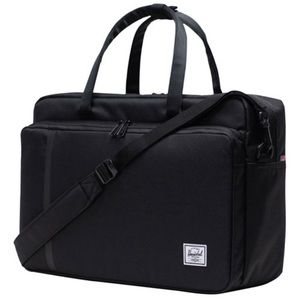 """Herschel's 15"""" Laptop Bag"""